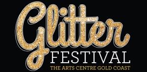 ACGC-Glitter-Festival-2016