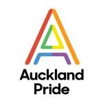 Ak pride logo