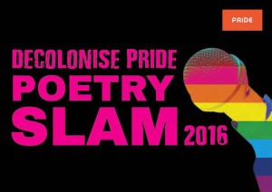 APF poetry slam