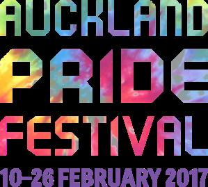 auckland-pride-2017-logo