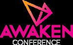 awaken-conference_logo