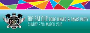 Big Eat Out