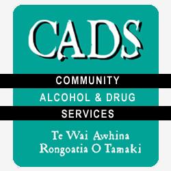 CADSlogo