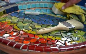 charlotte-mosaic