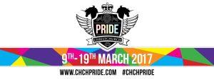 chchpride-2017-logo