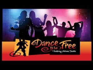 DanceToBeFree