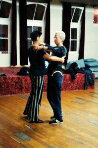 danss-2008
