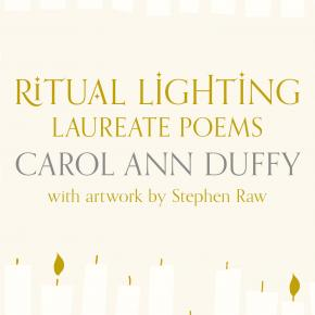 Duffy ritual lightning