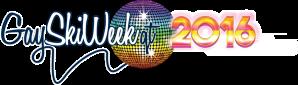 GSWQT logo