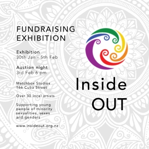 insideout-art-exhibition