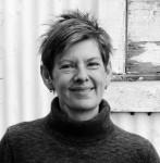 Julie Helean