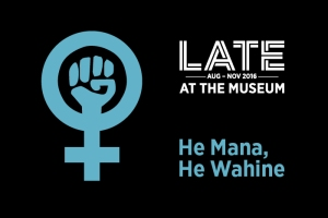 late-season-09-he-mana-he-wahine-700x467