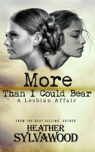 More than I could bear