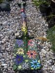 mosaic workshop charlotte