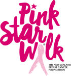 PinkStarWalk2016