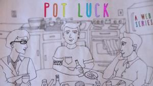 Pot_Luck
