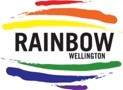 Rainbow Wellington