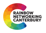 rainbownetworkingcanterbury