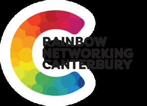 rainbownetworkingcanterbury