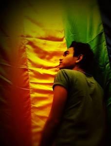 RainbowReels