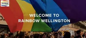 rainbowwellington