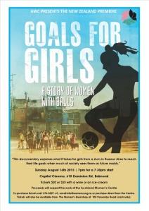 resizedimage600848-Goals-For-Girls-poster2