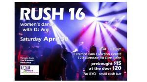 Rush16