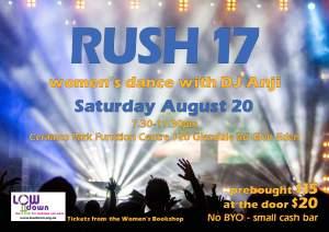 Rush17