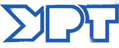 SA YPT logo.jpg