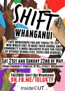 ShiftWhanganui