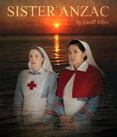 SisterAnzac