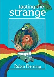 tasting_the_strange