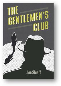 the-gentlemens-club-213x300