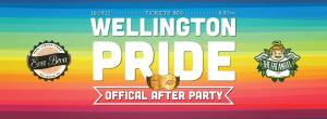 wellingtonafterparty