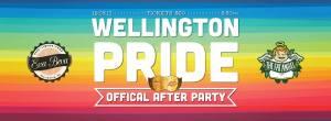 wellingtonafterparty
