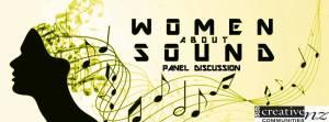 womenaboutsound