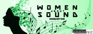 womenaboutsoundsongwriting