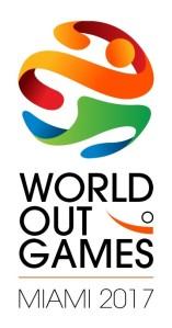 WorldOG2017Miami logo