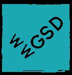 WWGSD