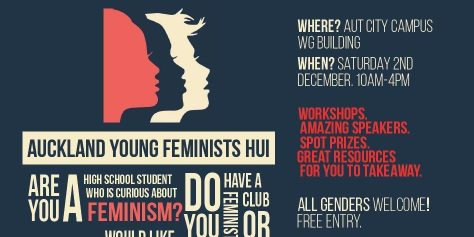 Young Feminist Hui