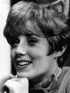 LeslieGore1967