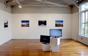 Enjoy gallery