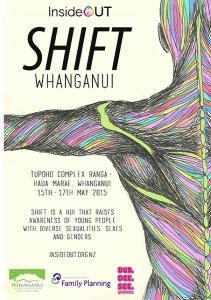 InsideOUT whanganuihui