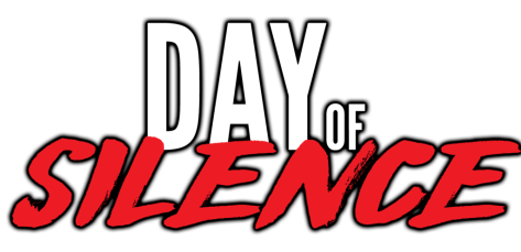 2017 Day-Of-Silence logo