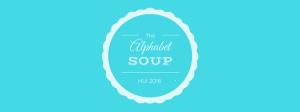 alphabet-soup-hui-dun