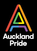 Auckland-Pride logo