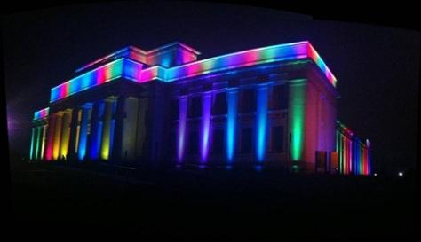auckland_museum_rainbow