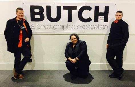 ButchJacLynchLNikparticipant&RachelHoskinR