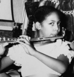 Cassandra flute_11