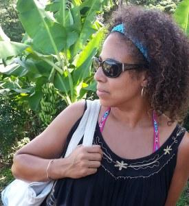 Cassandra_Trinidad22014